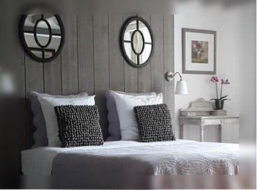 Chambre d 39 h te epernay de charme chambres d 39 h tes for Chambre d hotes champagne
